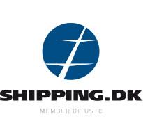 shipping-logo USTC