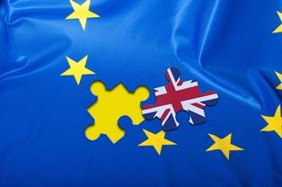 iStock-514115008 Brexit_liten