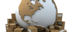 istockphoto_4137099-packaged-world3